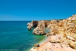 portugal sagres